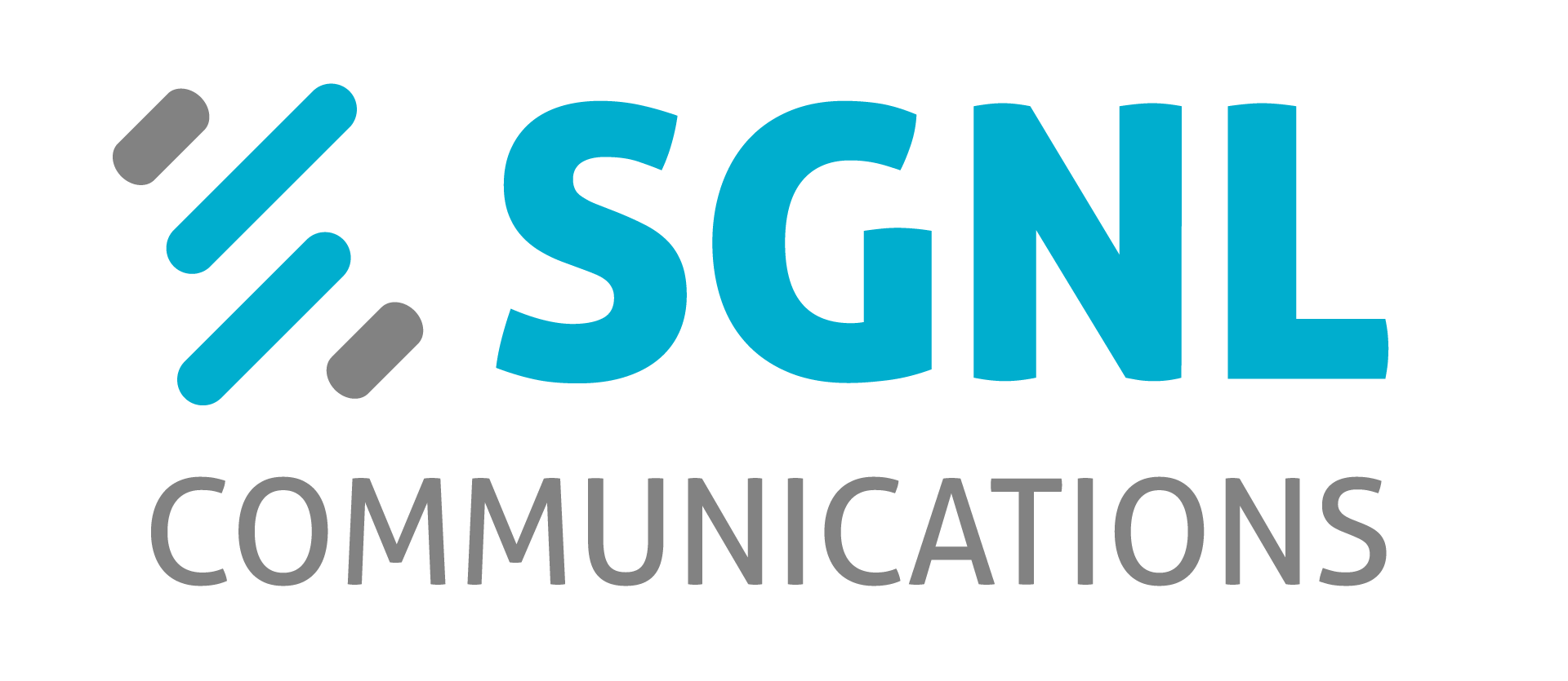 SGNL Communications